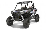 Polaris UTV Parts